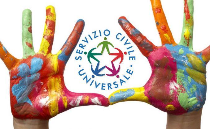 SERVIZIO CIVILE UNIVERSALE – Comune di Fragneto L'Abate